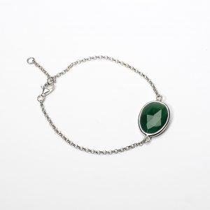 93-31422c-green-onyx-polki-bracelet